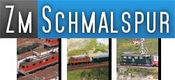 logo-bilder